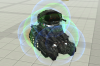 Medium_tank2.png