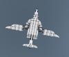 TU160.png