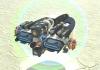 AGRAV Fighter.png
