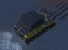 Nomad V3.png