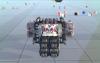Antigrav HE turret.png