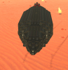 Armoured Airship.png