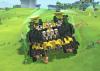 1201 Harvester RX1.png
