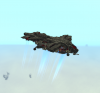 TerraTech 7_1_2019 12_07_28 PM.png