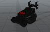 HE_Drift_Car.png