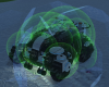 Armored Core SP.png