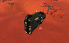 Wolf Survey Drone.png