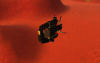 Wolf Guppy Drone.png
