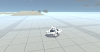 TerraTech 7_9_2019 6_35_27 PM (2).png