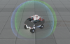 Strike Buggy Gen 2.png