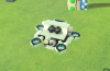 Hoverbird Mk5.png