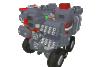 ZG Bricker 5x5x5.png