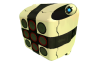 ZG HoverDrone 5x5x5.png