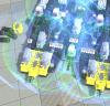 prototype tank.png