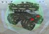 ZG Hunter Halo.png