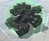 ZG Delta Halo 2.png