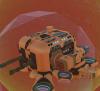 Mega Racer.png