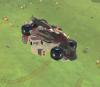 Mega Racer 5.png
