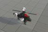 KDI SH01 Tracker.png