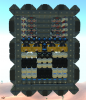 2019-08-22 11_43_24-TerraTech.png