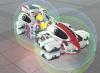 ZG Herniatore Mod2.png