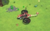 My Basic Copter.png