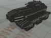 KVN Heavy Tank.png