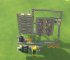 My vertical refinery.png