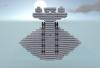 Star Destroyer Mk8.png