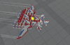Toggleable Engine 1.png