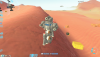 TerraTech 9_11_2019 8_38_18 PM.png