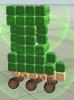 Wheely Wellie.png