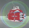 GX Bubble AI Drone .png