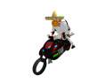 Stunt Bike Mike RX1.png