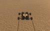 My 200mph Racer.png