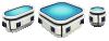 Hover_Deflectors.png