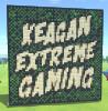 KeaganExtremeGaming.png