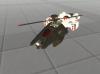GK probe C.png