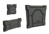 CompositePlates.png