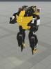 GK Titan9.png
