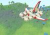 HvrStr Jet 2d.png