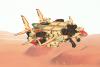 GK 工业飞机.png