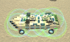My BF hover tank.png