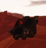 TAC C12 Explorer.png
