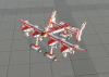 Gun Powered Plane.png