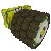 LK_crusader_armored_wheel.png