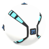BF_Omni_Sphere_Icon.png