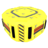 GC_Geomagnetic_Hover_Icon.png