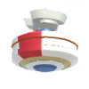 VEN_SG_Hover_Pad_Icon.png