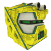 LK_bunker_cab_icon.png